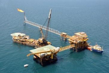 صنعت نفت، یک سال پس از برجام