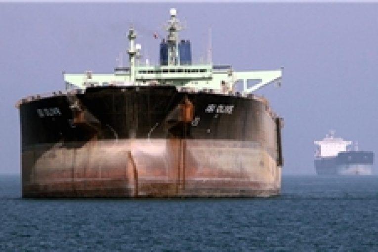 سه شرکت ایرانی از فهرست تحریمهای اتحادیه اروپا خارج شدند offshore528 1 765x510