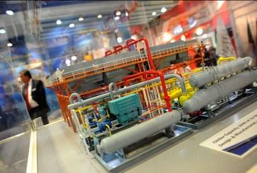 مدل جدید قراردادهای نفتی و انتقال فناوری