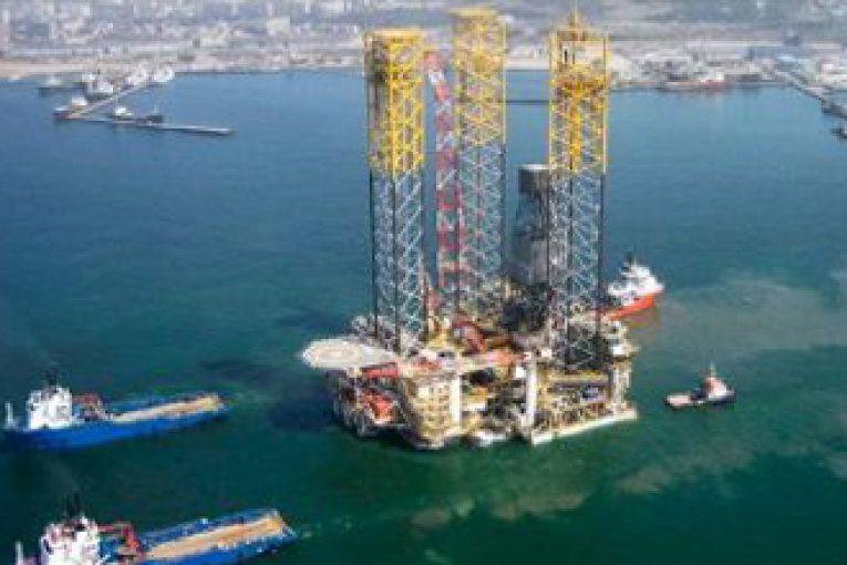تصویب برنامه پنج ساله جامع حفاری در مدیریت اکتشاف offshore538 765x510