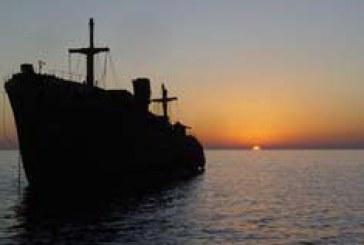 ارزش فروش کشتی های دست دوم به نصف رسید