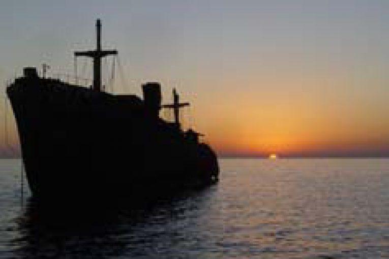 کشتی های دست دوم ارزش فروش کشتی های دست دوم به نصف رسید offshore541 1 765x510
