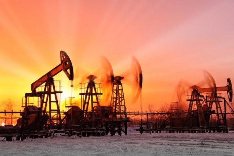 اکتشاف و تولید ضرورت تشکیل شرکتهای E&P offshore541 765x510