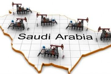 پایان عصر عربستان؛ ظهور غول های جدید