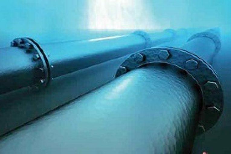 خط لوله انتقال گاز امارات از مسیر خط لوله انتقال گاز ایران به عمان حذف شد offshore566 765x510