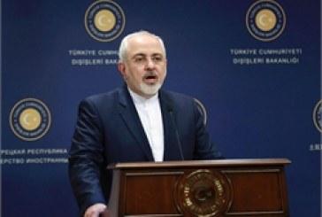 صادرات گاز، محور گفتگوهای وزیران امور خارجه ایران و ترکیه