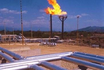ترس و لرز شرکتهای گازی در انجام سرمایه گذاریهای خارجی