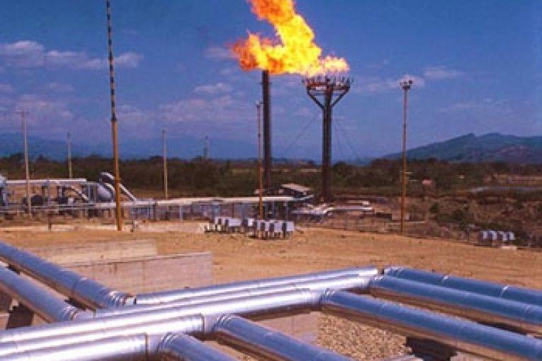 ترس و لرز شرکتهای گازی در انجام سرمایه گذاریهای خارجی offshore573 765x510