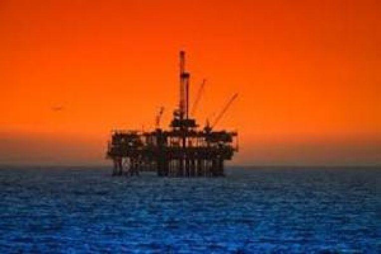 نقشه جامع توسعه فناوری در حوزه فراساحل ترسیم می شود offshore604 765x510