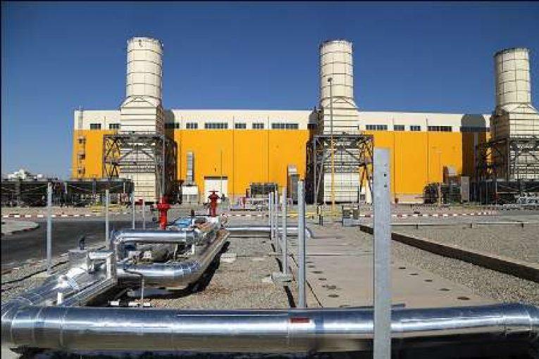 مناقصه ساخت خط لوله و انبار نفت جاسک برگزار می شود offshore611 765x510
