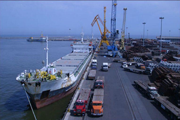 پارس جنوبی پارس جنوبی و توسعه ترانزیت خارجی offshore627 765x510