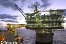 مراحل ساخت ، انتقال و نصب سکوی اسپار ۳۵۰۰۰ تنی Lucius در خلیج مکزیک