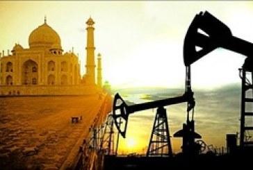 سومین پالایشگر هند ظرفیت پالایشی خود را افزایش میدهد
