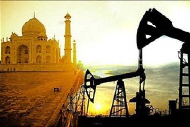 پالایشگر هند سومین پالایشگر هند ظرفیت پالایشی خود را افزایش میدهد OFSHORE98 765x510