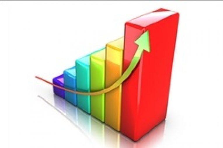 قیمت نفت گرانی گاز در آمریکا با وجود افت قیمت نفت aks 1 765x510
