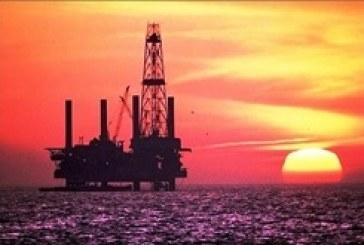 حفاری ۳۰۰ حلقه چاه در لایه نفتی پارس جنوبی