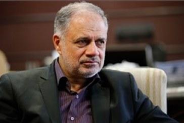 اچاسایی، اصل غیرقابل مذاکره شرکت ملی نفت ایران