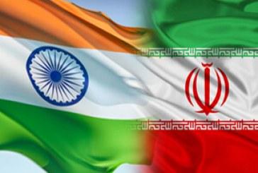 رکوردشکنی واردات نفت هند از ایران