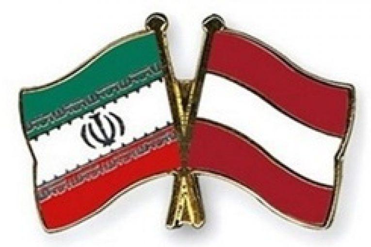 نفت ایران اتریش، یک میلیون بشکه نفت از ایران خرید offshore545 765x510