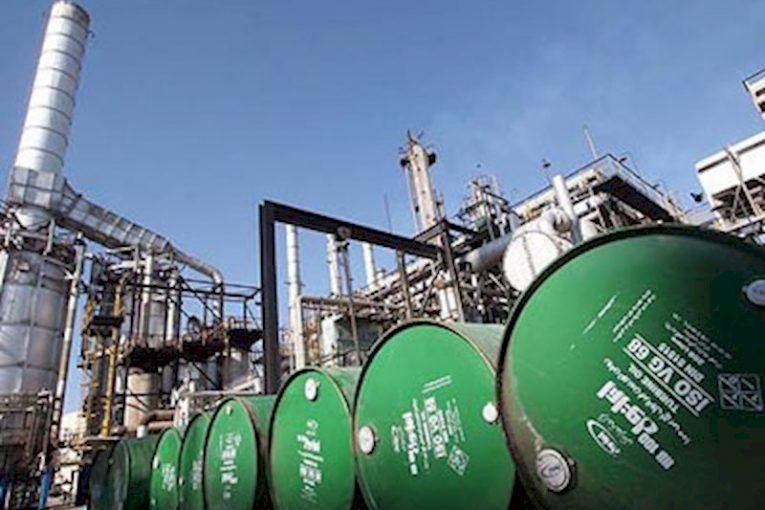 """فریز نفتی موضع منطقی ایران درباره """"فریز نفتی"""" چه خواهد بود؟ offshore687 765x510"""