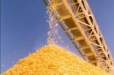 تولید ۵٧ هزار تن گوگرد در پالایشگاه دوم مجتمع گاز پارس جنوبی