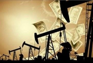 قیمت نفت در ٢٠١٧ زیر ۶٠ دلار خواهد بود