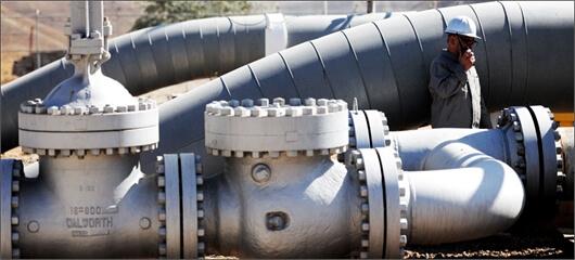 offshore8 ٢٠ میلیارد لیتر نفت خام لوله هایی که بیش از ٢٠ میلیارد لیتر نفت خام را در تهران جابجا می کنند offshore8