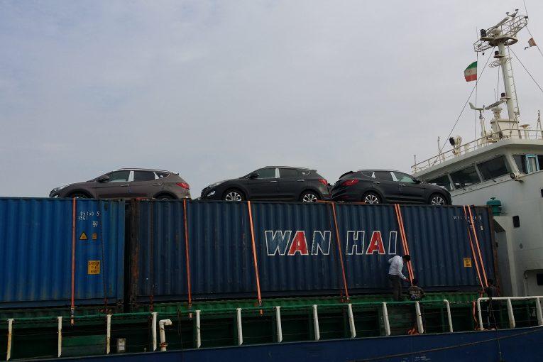 فروش کشتی فروش کشتی باری 1300 تنی ژاپنی با ظرفیت 47 teu 20150315 091641 765x510
