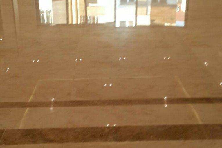 کفسابی انواع سنگها کفسابی انواع سنگها IMG 20160310 131138 765x510