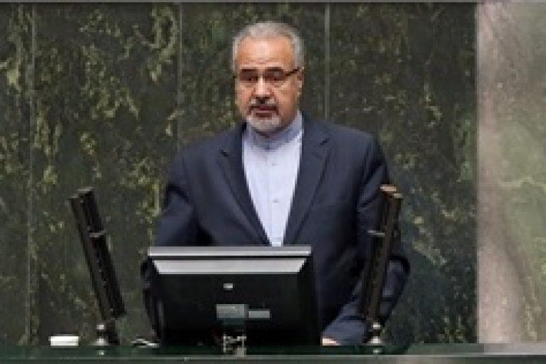 اعضای اوپک سهم نفت ایران برخی اعضای اوپک سهم نفت ایران را تصاحب کرده بودند NAFT 765x510