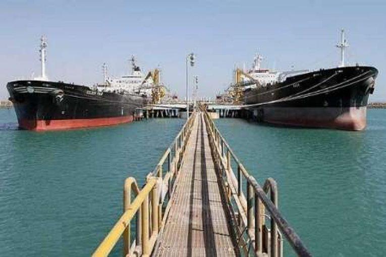 ساخت کشتی بزرگ و نفتکش ایران توان ساخت کشتی بزرگ و نفتکش را دارد OFFSHORE543 765x510
