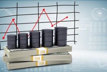 استخراج نفت آبهای عمیق با قیمت کنونی نفت به صرفه نیست