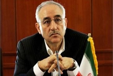 اروپاییها برای بیمه نفتکشهای ایرانی مشکلی ندارند