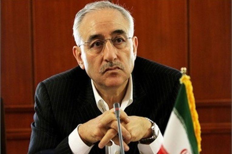 بیمه نفتکشهای ایرانی اروپاییها برای بیمه نفتکشهای ایرانی مشکلی ندارند offshore32 1 765x510