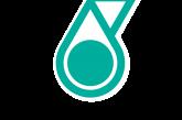 پتروناس و البخاری خواهان حضور در صنعت نفت و گاز ایران هستند