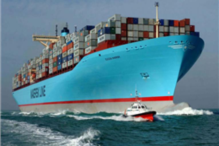 صنعت کشتیرانی همه بیم و امیدهای صنعت کشتیرانی offshore843 765x510