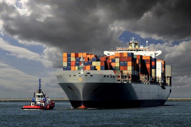 صادرات نفتی از بنادر کشور جهش 85 درصدی صادرات نفتی از بنادر کشور 01 1 765x510