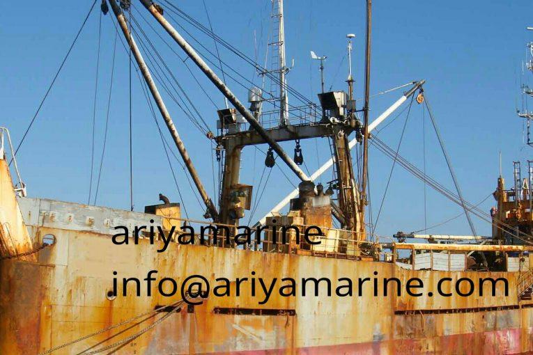 فروش کشتی ماهیگیری 1478977642027 765x510