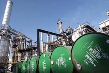کانادا در روسیه ۵٠ میلیارد دلار سرمایهگذاری نفتی میکند