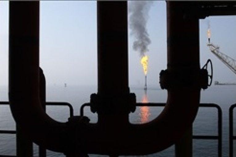 میدانهای نفت فلات قاره بسته سرمایهگذاری توسعه میدانهای نفت فلات قاره تدوین شد nafti 765x510