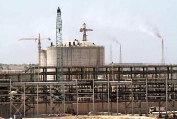 دعوت از سرمایهگذاران در بخش نفت و گاز برای حضور در مزایده کارخانه NGL خارگ