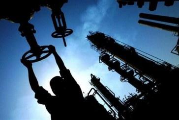 احتمال سقوط دوباره قیمت نفت