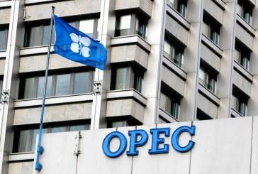 نمیتوان روی کاهش تولید نفت غیر اوپکیها حساب کرد