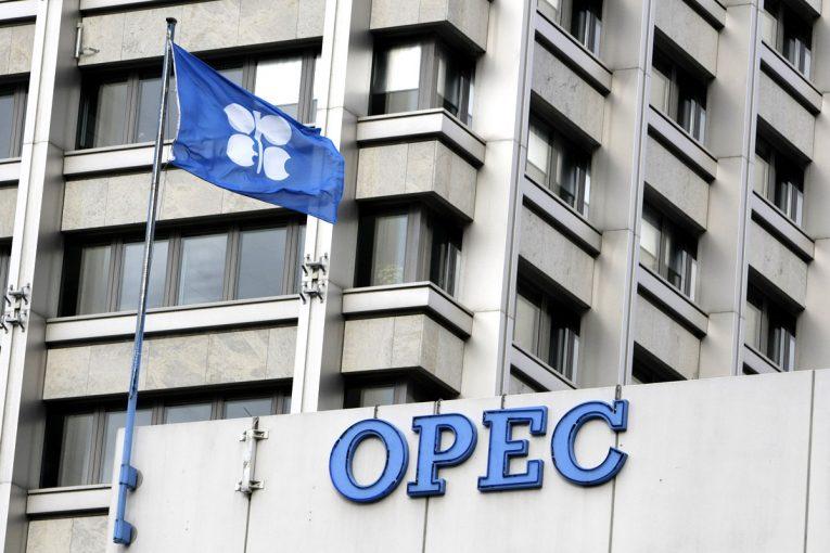 کاهش تولید نفت غیر اوپکی نمیتوان روی کاهش تولید نفت غیر اوپکیها حساب کرد offshore656 765x510