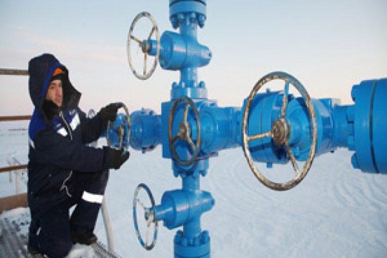 امضای توافق نامه امضای توافق نامه گازی بین جمهوری آذربایجان و شرکت توتال فرانسه offshore9876 765x510