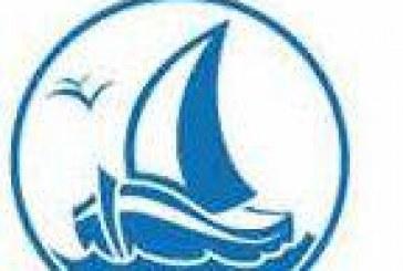 شرکت آریان بندر ،اجاره دهنده و اجاره کننده انواع شناورها
