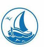اجاره انواع شناورها شرکت آریان بندر ،اجاره دهنده و اجاره کننده انواع شناورها photo 2016 10 25 20 50 09