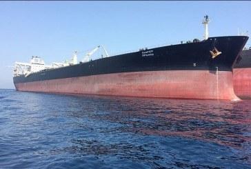 نفتکشهای هندی واردات محموله های نفتی ایران را ازسر می گیرد