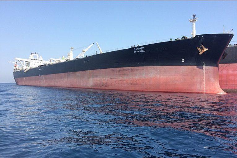فراساحل نفتکشهای هندی نفتکشهای هندی واردات محموله های نفتی ایران را ازسر می گیرد 209358 orig 765x510