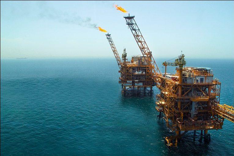 فراساحل پیشنویس خودکار برداشت نفت از میدانهای خلیج فارس افزایش مییابد Sakoo